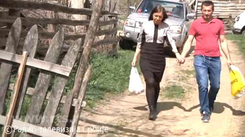 maja-i-goran-selo-parada