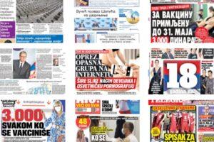 naslovne-cetvrtak