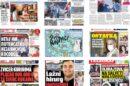 naslovne-30-maj