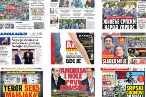 naslovne-nedelja