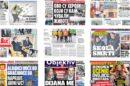 naslovne-nedelja-23