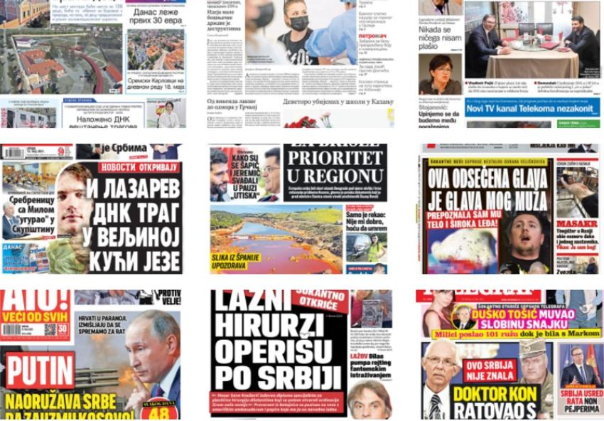 naslovne-sreda-11