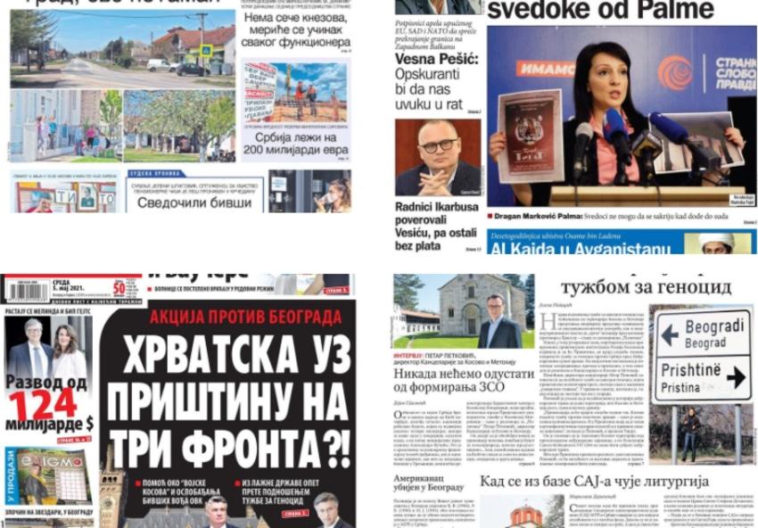naslovne-sreda