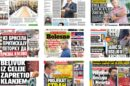 naslovne-strane-petak