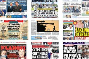 naslovnice
