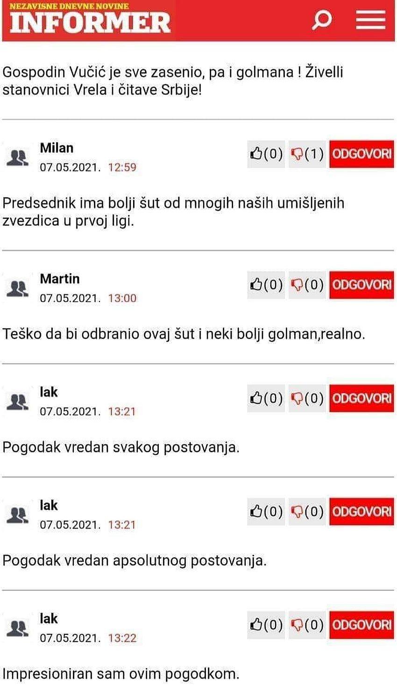 penal komentari