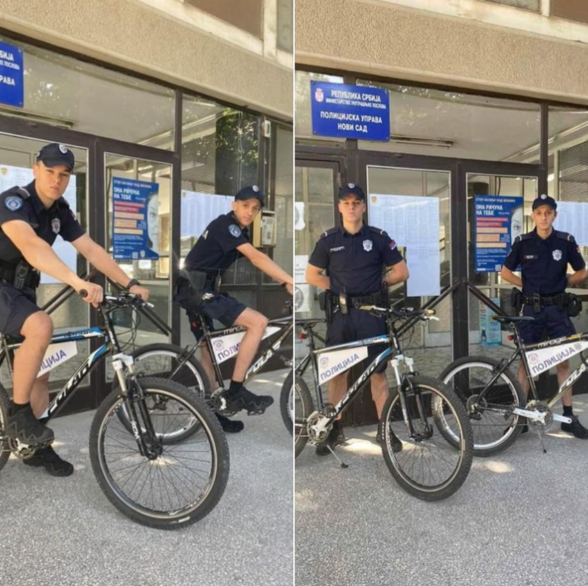 policija-bicikli