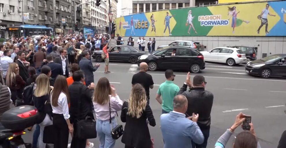 protest advokata 2