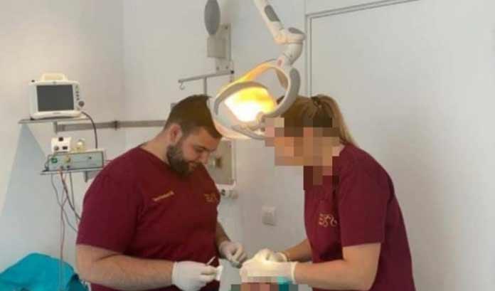 sava-knezevic-lazni-hirurg1