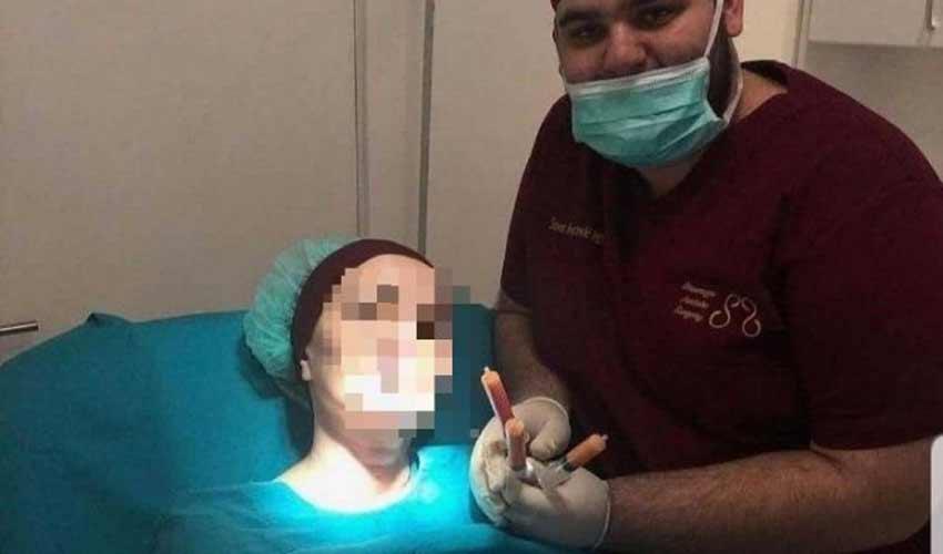 sava-knezevic-lazni-hirurg2