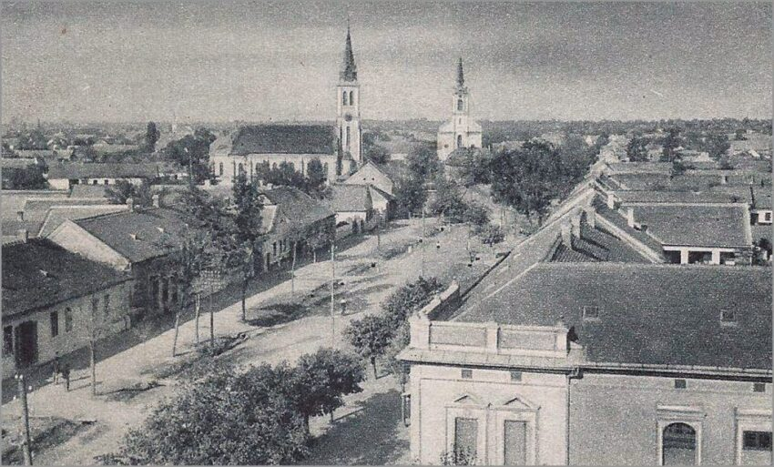 sivac-1940