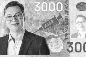 vucic-3000