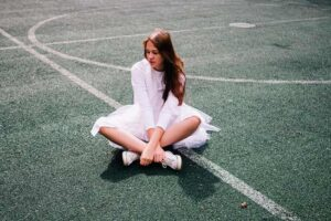 zena-horoskop-maj-tenis