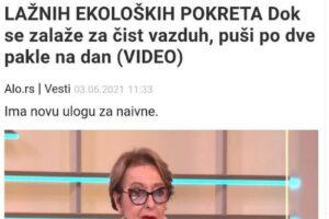 Ceca Bojković