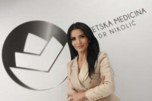 Dr-Nikolic-naslovna