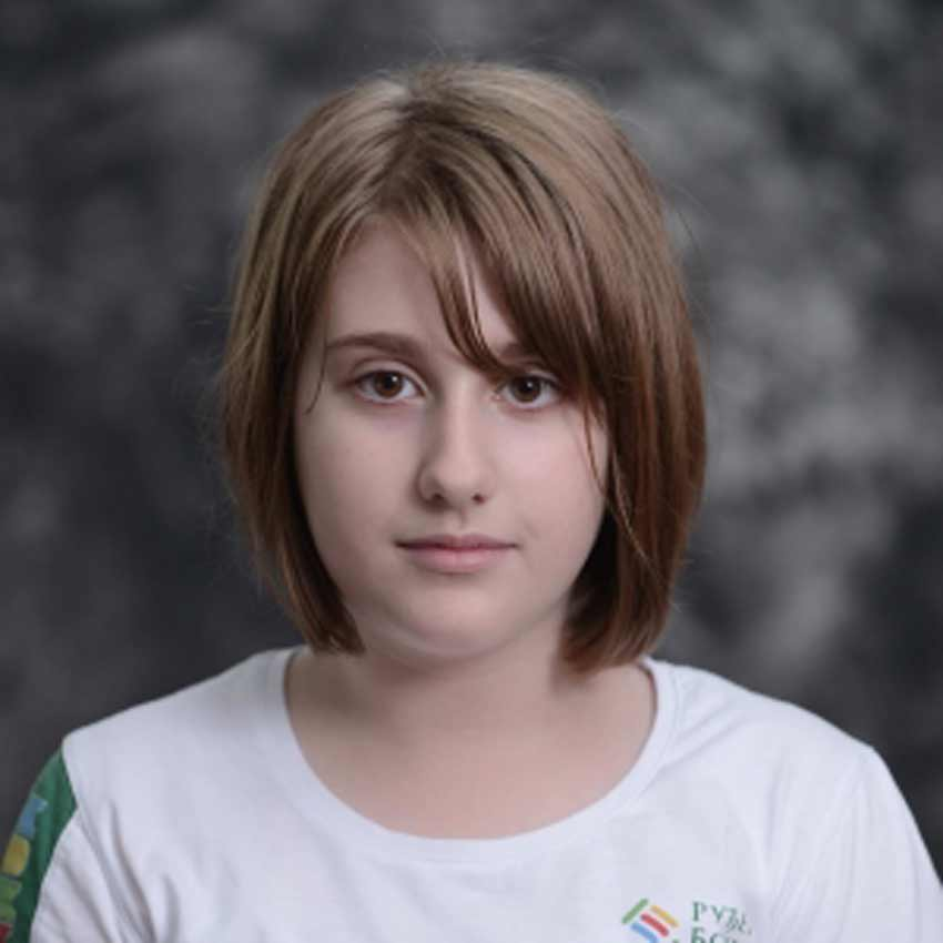 Nadja-Vesic