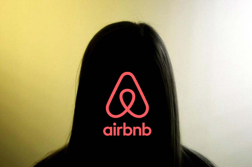 airbnb-silovanje