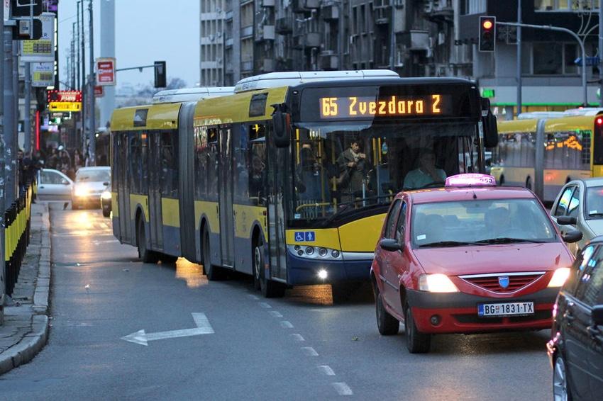 autobusi-beograd