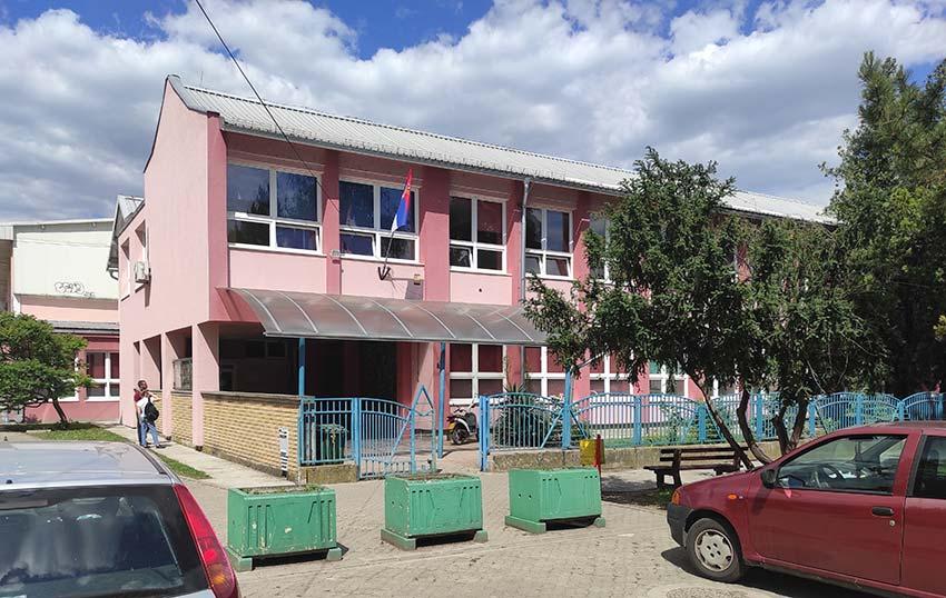 backi-jarak-skola