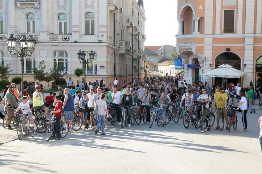 biciklisti-novi-sad