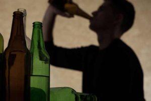 deca-alkohol
