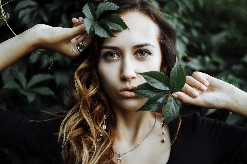 devojka-portret