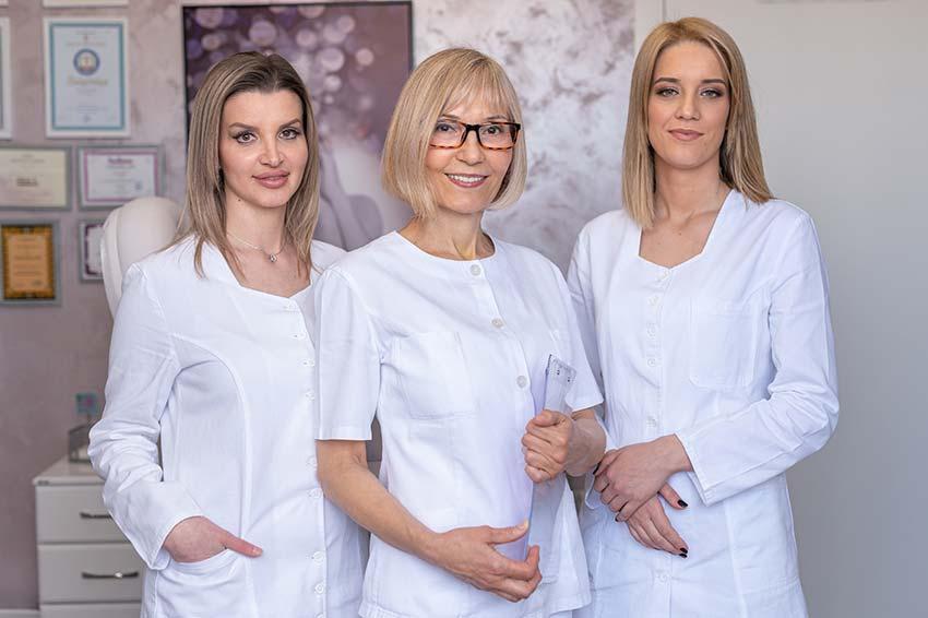 dr-brana-kovacevic