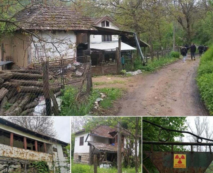 garbovnica-stara-planina