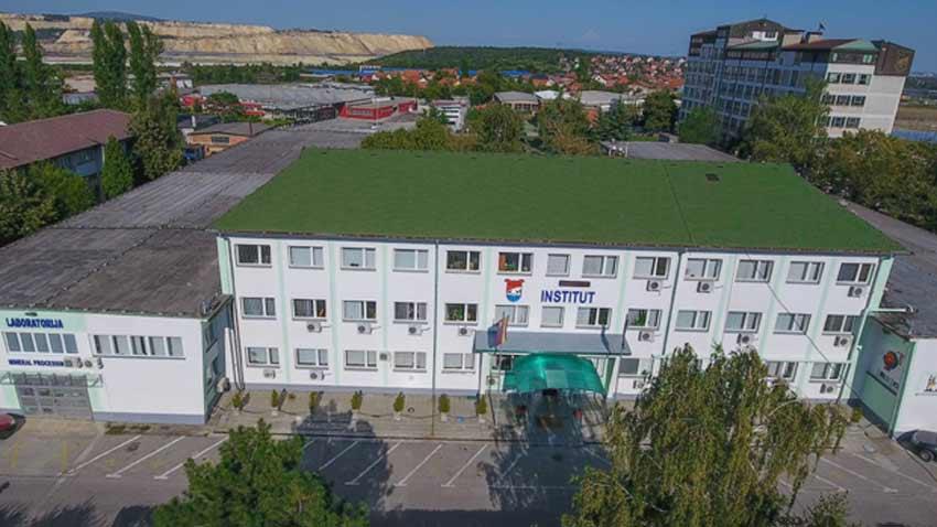 institut-za-rudarstvo-i-metalurgiju-bor