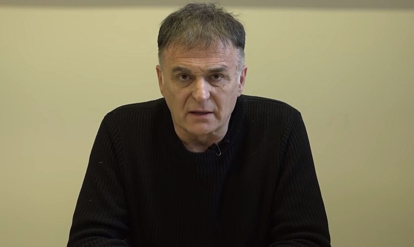 lečić branislav