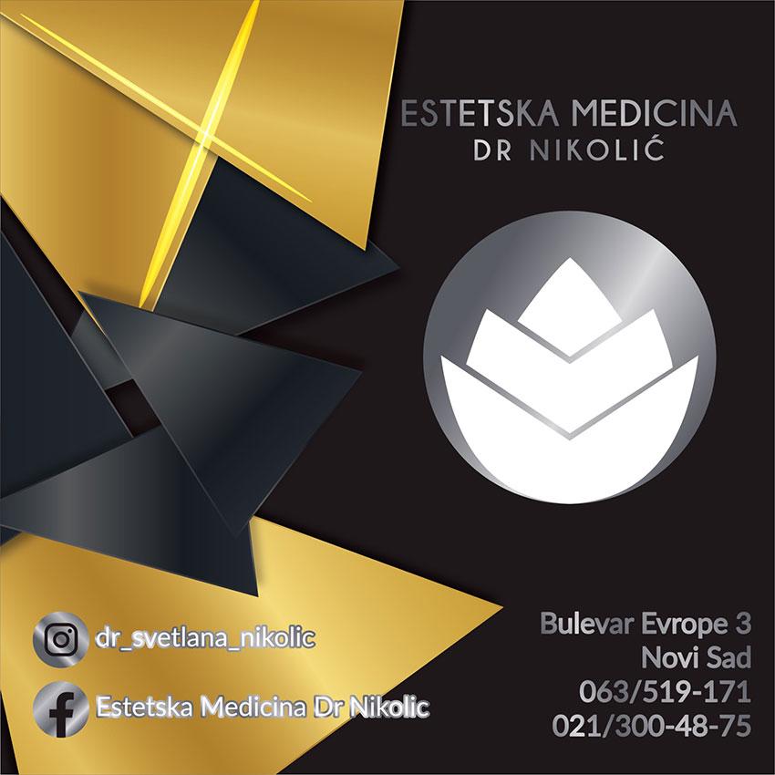 novi-logo-dr-Nikolic