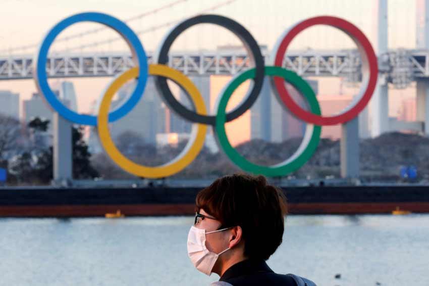 olimpijada-tokio-1