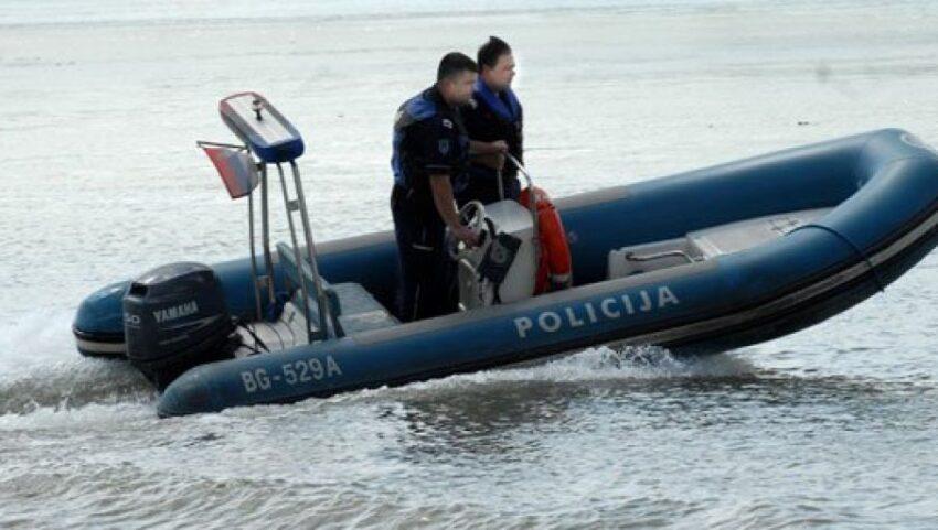 policija-recna