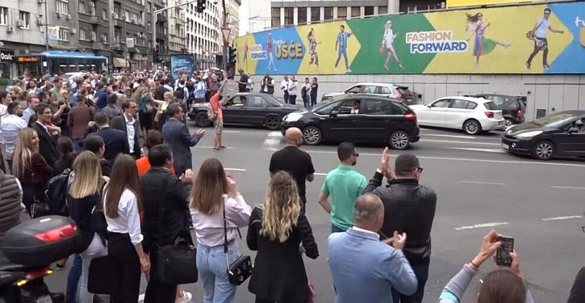 protest-advokata
