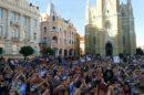 protesti-novi-sad
