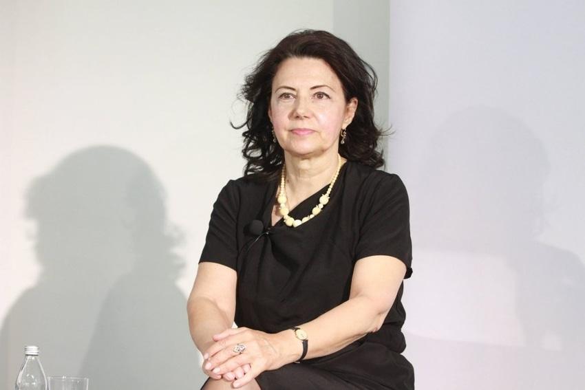 sanda-raskovic-ivic