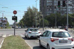 semafor-zasticeno-levo-skretanje