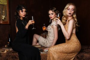 tri-devojke