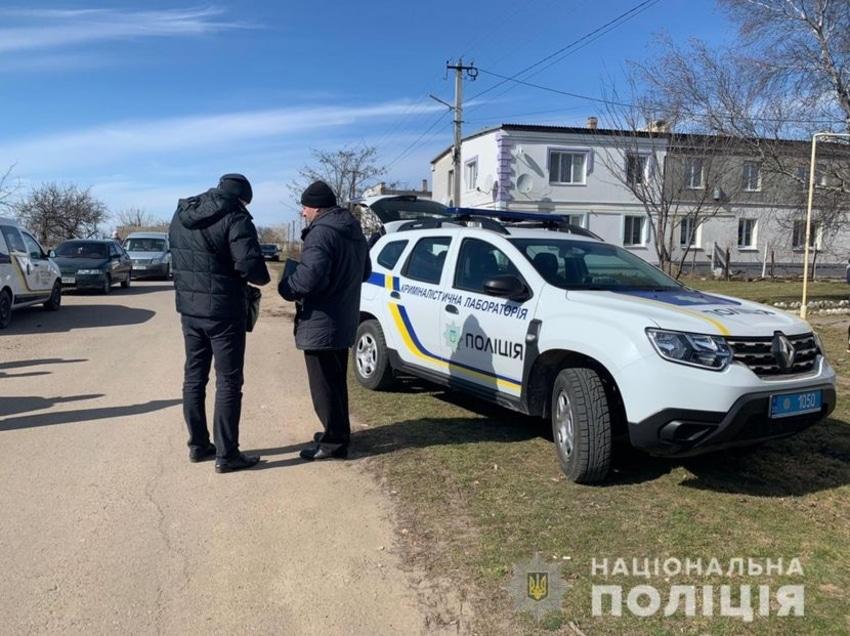 ukrajina-policija