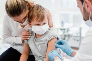 vakcinacija-dece