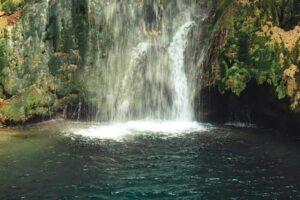 vodopadi u srbiji