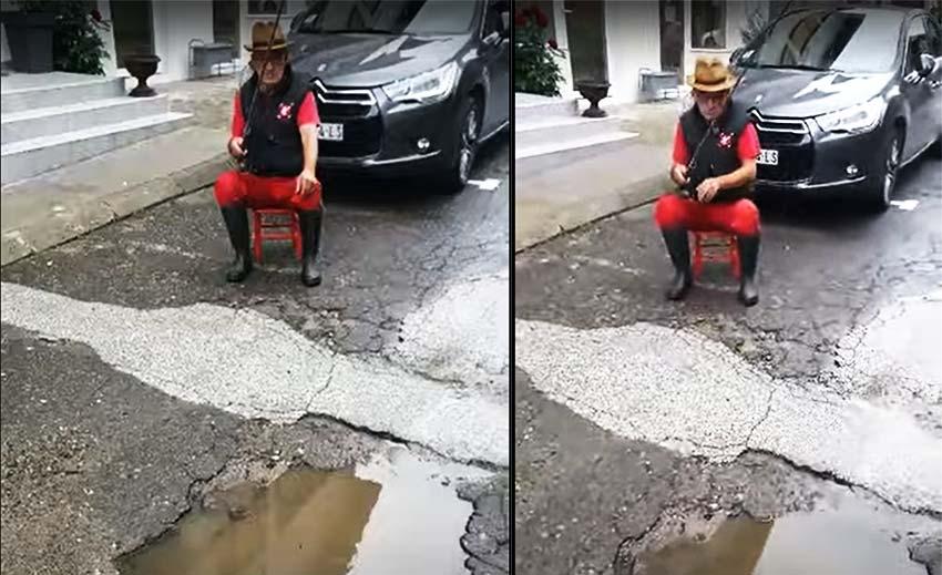 vranjanac-peca-na-ulici