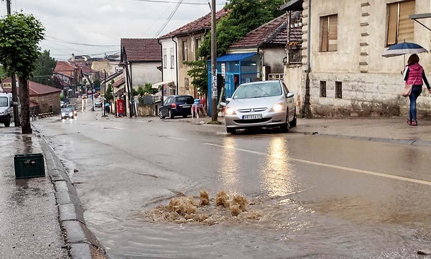 vranje-kanalizacija-poplava