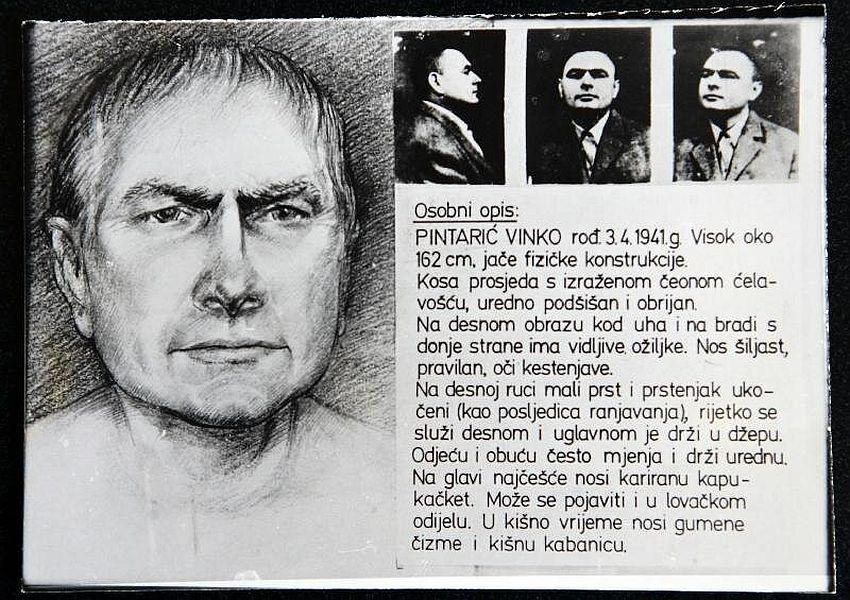 Vinko+Pintarić