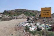 Zabranjeno-bacanje-otpada-d