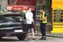 choda-porse-parking