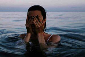 horoskop-jul-zena-more