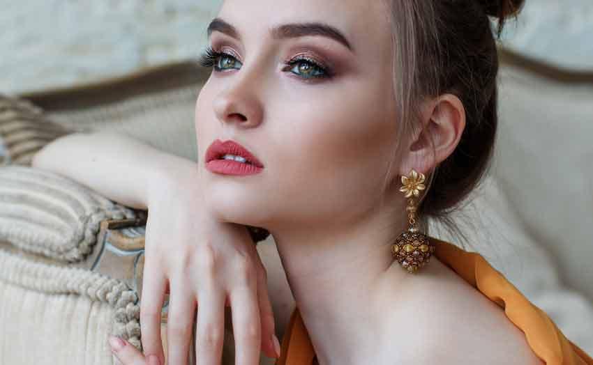 horoskop-jul-zena-nakit
