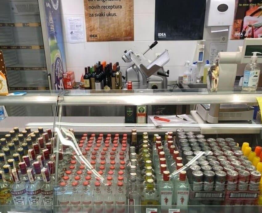 idea-kej-exit-alkohol