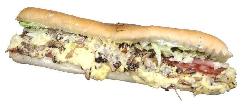 indeks-sendvic-2